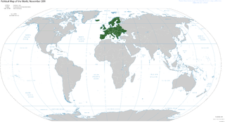 https://upload.wikimedia.org/wikipedia/commons/thumb/9/91/1-12_Europe_Green-Grey.png/320px-1-12_Europe_Green-Grey.png