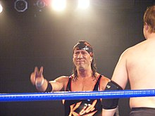 Amateur association ontario wrestling