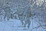 1-501st Infantry Regiment conducts biathlon 140307-A-RK974-183.jpg