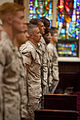 1-9 Memorial Service 140716-M-WA264-049.jpg