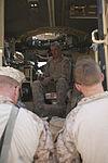 1-9 Patrols Helmand 131012-M-WA264-005.jpg