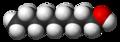 1-Nonanol-3D-vdW.png