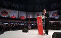 1. Lansarea candidatilor Aliantei PSD-UNPR-PC pentru alegerile europarlamentare (39) (14021582144).jpg