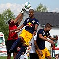 1. SC Sollenau vs. FC Red Bull Salzburg 2014-07-12 (127).jpg