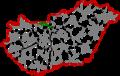 10-es főút térkép.png