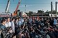 10.22 總統視察宜蘭新馬車站並赴蘇澳榮民等醫院探視傷患 (31614323458).jpg