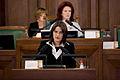 10. novembra Saeimas sēde (6331472244).jpg