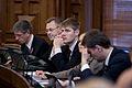 10. novembra Saeimas sēde (6331474144).jpg