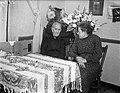 100-jarige te Eindhoven, Bestanddeelnr 902-8909.jpg