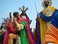 1003Holy Wednesday processions in Baliuag 15.jpg