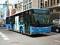 1006 EMT - Flickr - antoniovera1.jpg