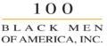 100BlackMenAmericaLogo.png