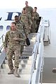 101st Airborne Division welcomes back soldiers from 2 brigades 130519-A-TT250-895.jpg