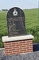 103e squadron RAF 433.JPG