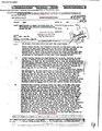 104-10179-10061A (JFK).pdf