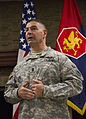 108th Training Command change of responsibility 141115-A-OY832-813.jpg