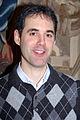 10 éves a Wikipédia konferencia 037.jpg