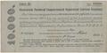 10 000 рублей 1922 года.PNG