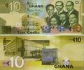 10 Ghana Cedis.png