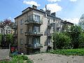 10 Mendelieeva Street, Lviv (01).jpg