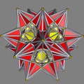 10th icosahedron.png