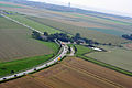 11-09-04-fotoflug-nordsee-by-RalfR-102.jpg