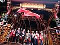 11.05 總統與台南市長賴清德等一同為臺南大天后宮揭牌 (30153571514).jpg