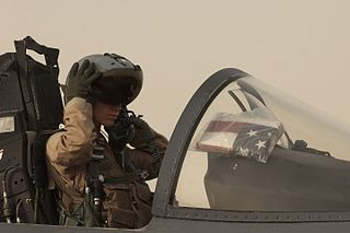 Operation Freedoms Sentinel military operation conducted by the United States during the War in Afghanistan