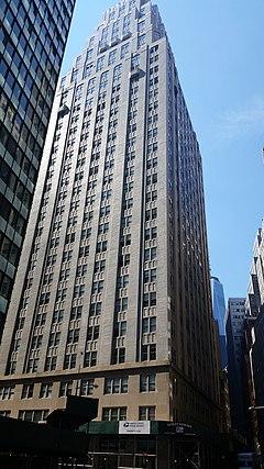 116 john street lower manhattan new york city jpg