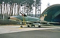 118th Tactical Fighter Squadron - North American F-100D-75-NA Super Sabre 56-3183.jpg