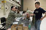 119th Wing members participate in drug testing program 170108-Z-WA217-1075.jpg