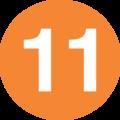 11orange.png