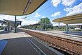 12-06-22-wob-bahnhof-20.jpg