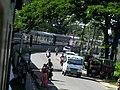 12067-68 - Flickr - Dr. Santulan Mahanta.jpg