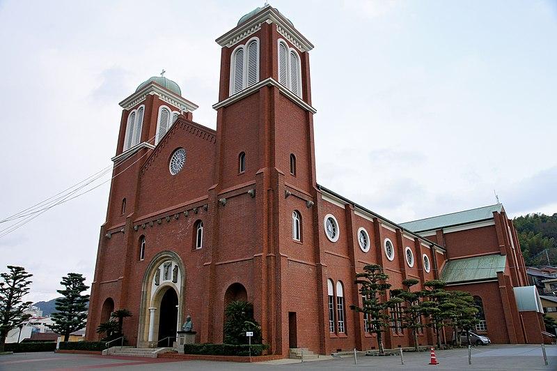 800px-121223_Urakami_Cathedral_Nagasaki_Japan02s.jpg