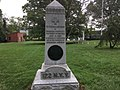 122nd New York Volunteer Cavalry Monument (74a0f6a5-fc90-4cac-a33e-582fde97b725).jpg