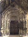 1240 portal Trogir.jpg