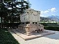 12 - Sacrario austroungarico di Trento (3).jpg