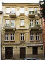 12 Fedorova Street, Lviv (01).jpg