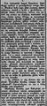 12 Wiadomości Literackie 5 XII 1937 nr 50 (736) p0002.png