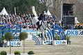 13-04-21-Horses-and-Dreams-2013-Carsten-Otto Nagel (6 von 15).jpg