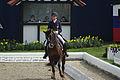 13-04-21-Horses-and-Dreams-Karin-Kosak (2 von 21).jpg
