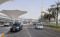 13-08-06-abu-dhabi-airport-16.jpg