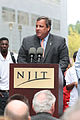 13-09-03 Governor Christie Speaks at NJIT (Batch Eedited) (021) (9688215382).jpg
