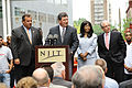 13-09-03 Governor Christie Speaks at NJIT (Batch Eedited) (107) (9684870619).jpg