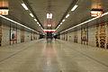 13-12-31-metro-praha-by-RalfR-007.jpg