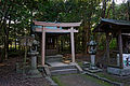 130112 Hinokumajingu Kunikakasujingu Wakayama Japan07s5.jpg