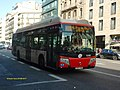 1378 TMB - Flickr - antoniovera1.jpg