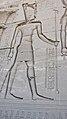 13 رسومات بالجدار الخارجي للمعبد.jpg