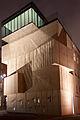 140228 Museum fuer Architekturzeichnung.jpg